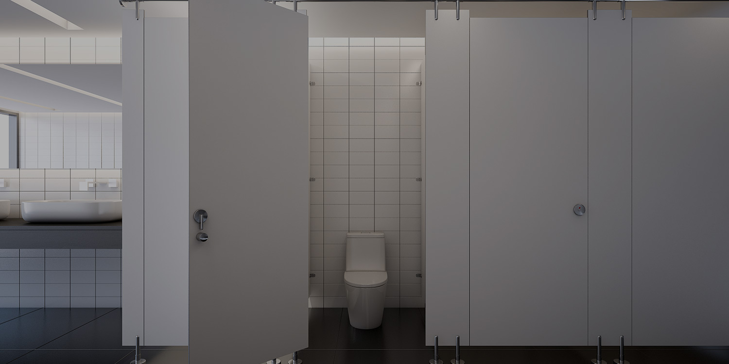 Commercial-Bathrooms-Renovation Sydney