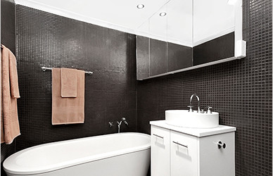 Bring Your Bathroom to Life with our Top 10 Modern Bathroom Ideas