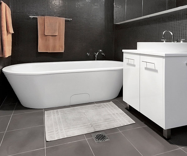 Bathroom Designs Sydney bathroom designs sydney - crystal bathrooms