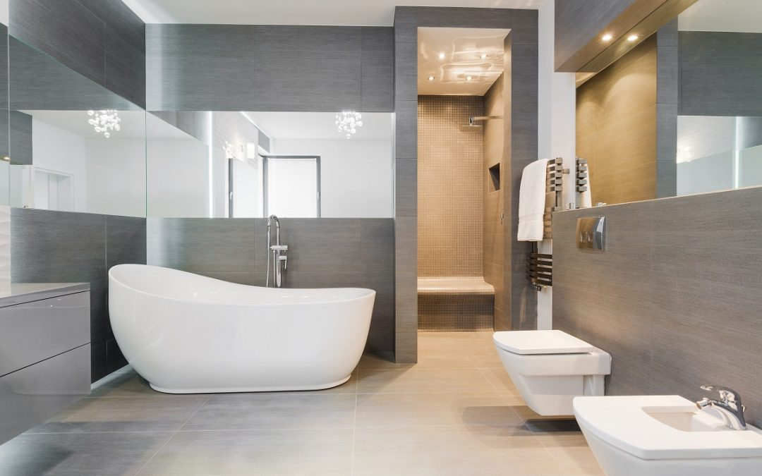 How Much Does a Bathroom Renovation Cost?